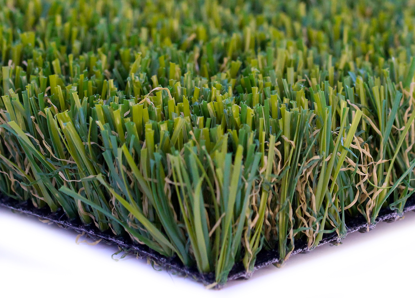 Ameriplay Artificial Grass