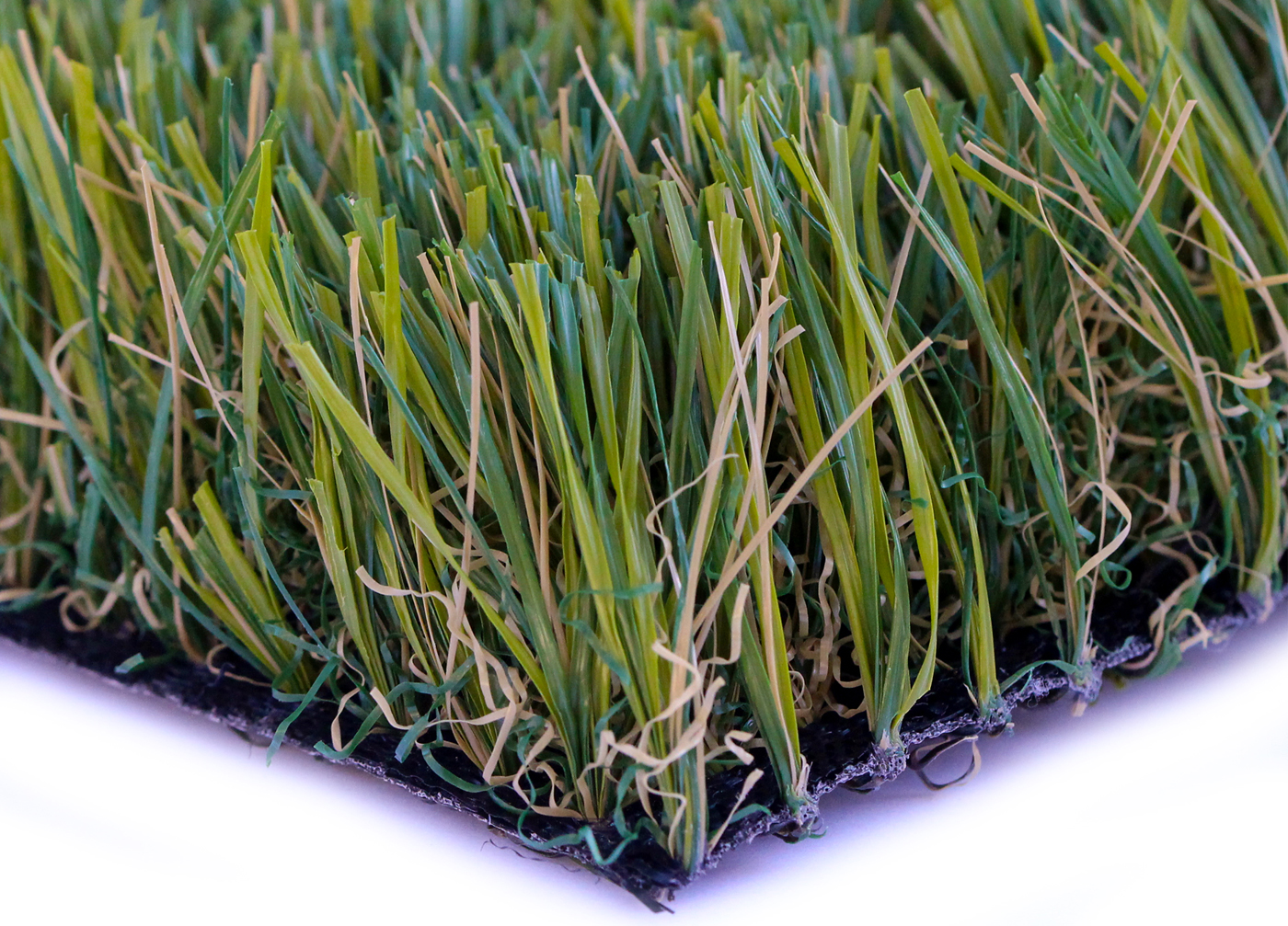 EpicXL Artificial Grass