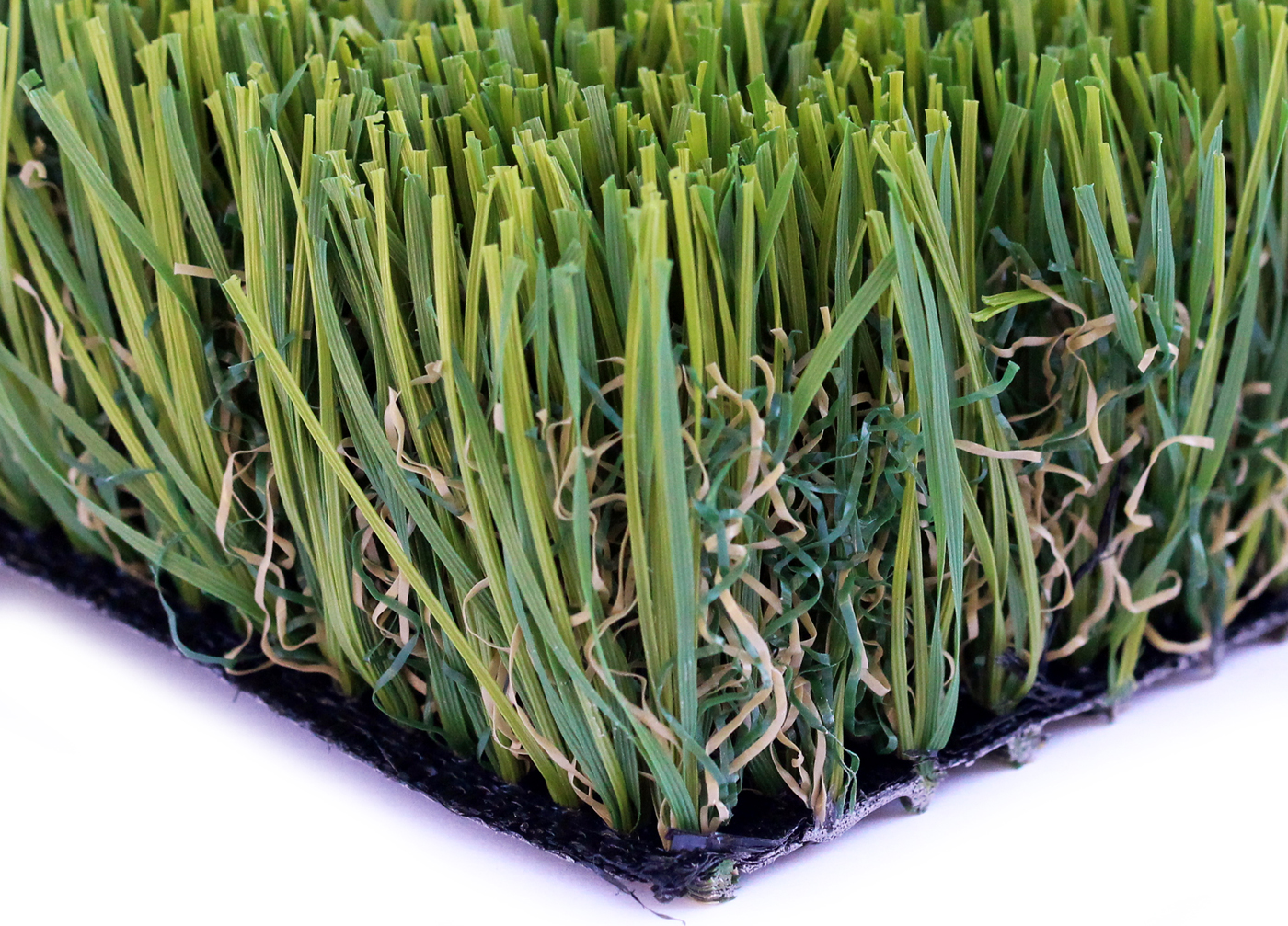 FreshCut Artificial Grass