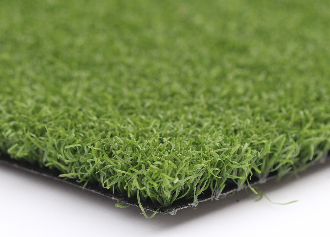 ShotMaker Putting Green Synthetic Turf